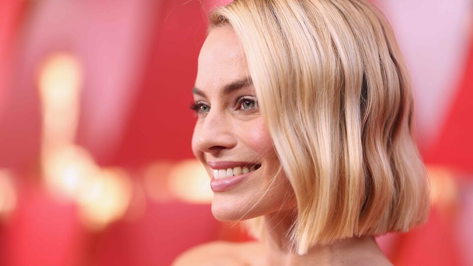 Bazaar Gets The Lowdown On Achieving The Perfect Blonde