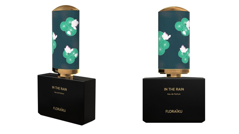 We've Just Found The Perfect Summer Scent