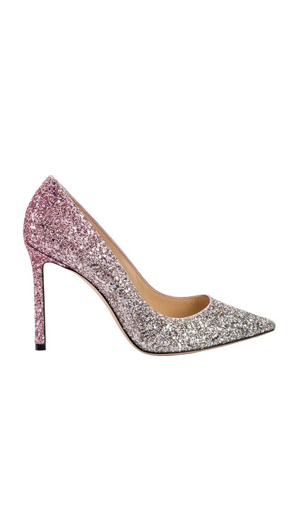 Trending: Stand Out Sequins