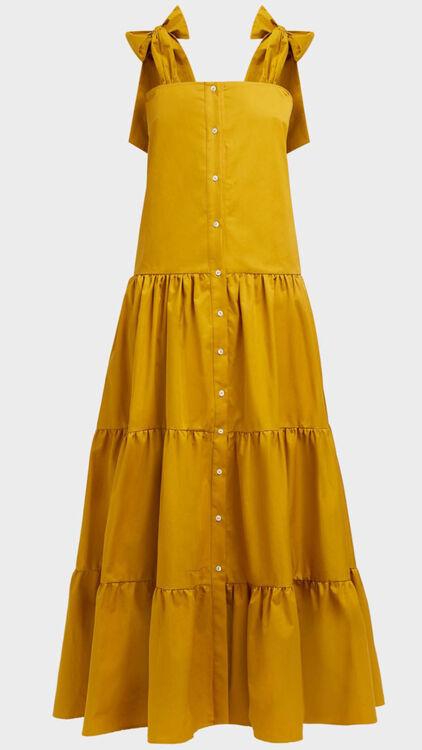 #BazaarLoves: Boutique 1's New Swimwear Drop