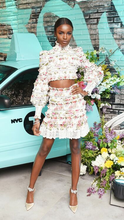The A-List Looks We're Loving This Week: 6 May