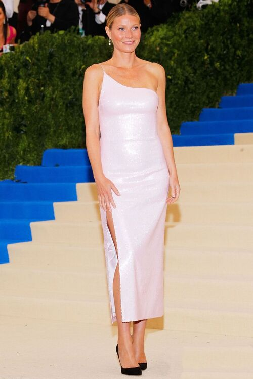 20 Celebrities Who Skipped The Met Gala This Year