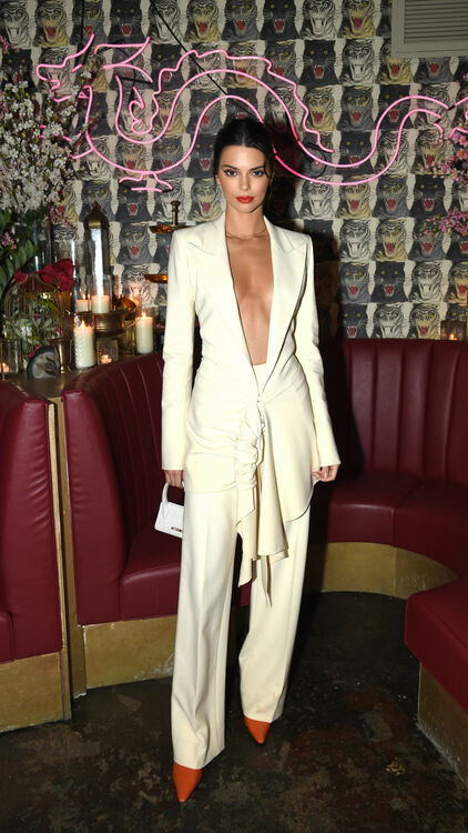 The A-List Looks We're Loving This Week: 15 May