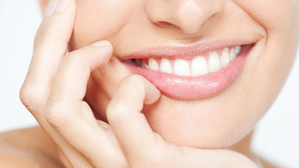 7 Things We Learned About Veneers From Dr. Michael Apa