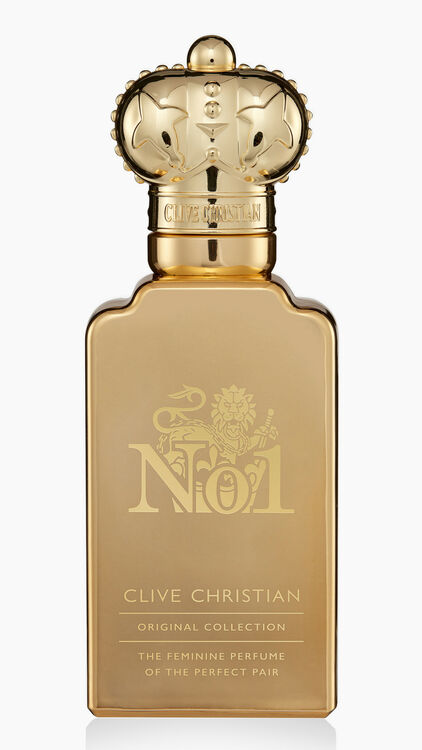 Eid Gift Guide: The Scents