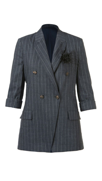 14 Pieces To Pull Off That Tailor Made Look