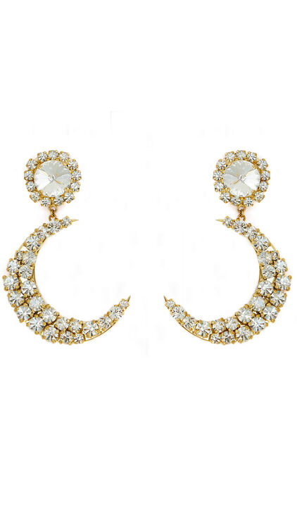 Eid Gift Guide: The Jewels
