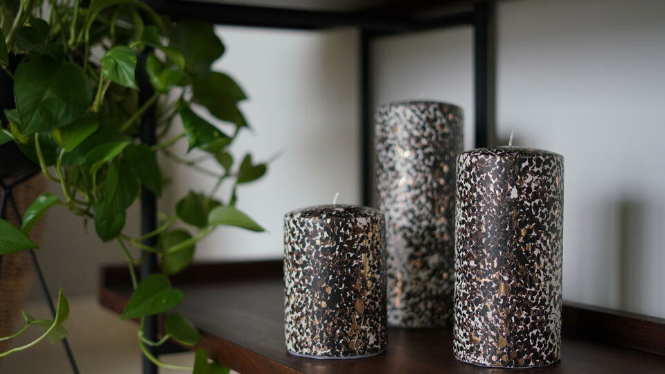 Ramadan Edit: Top Home Accessories At Tanagra