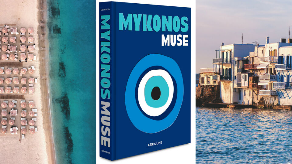 5 Best Design Books To Buy This Summer