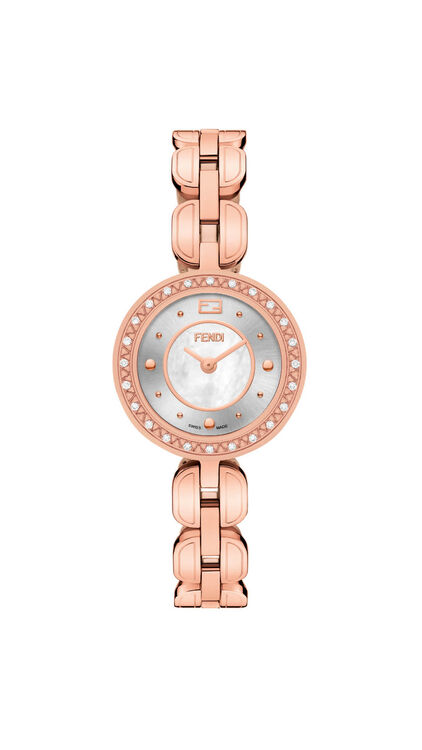 24 Jewels And Watches That Are Perfect For Summer