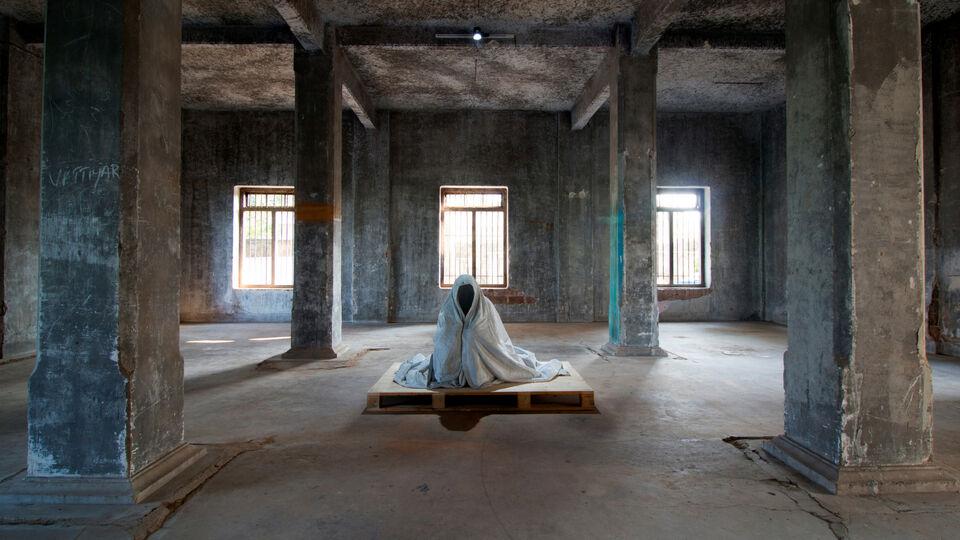 Kochi Biennale