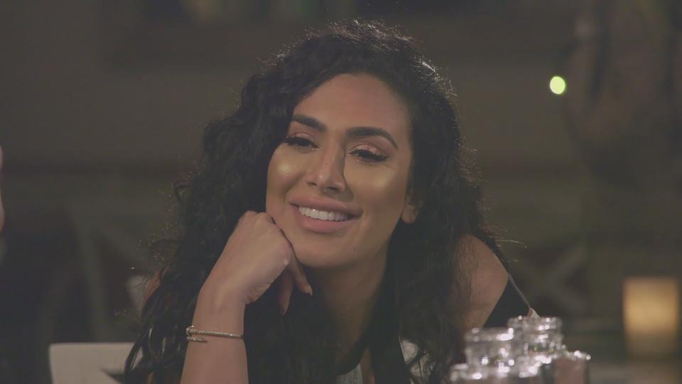 9 Times Huda Kattan Talks About Female Empowerment On Episode Three Of Huda Boss