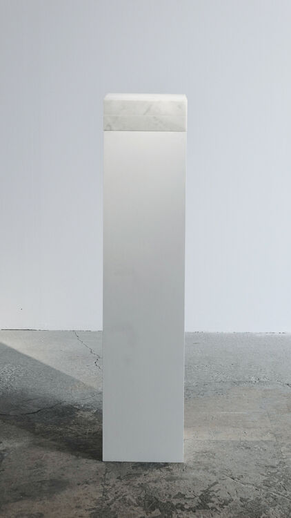 charbel-joseph h. boudros