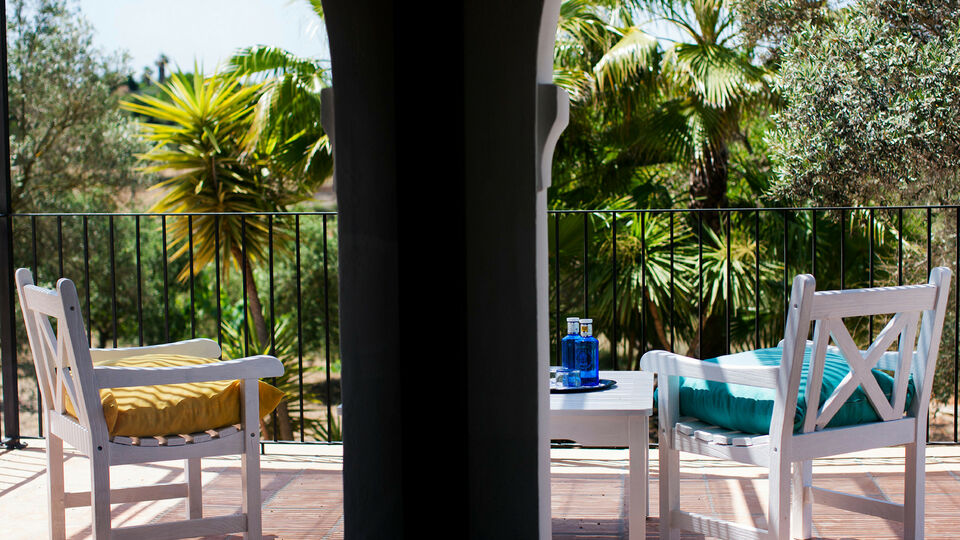 Summer Escapes: Cas Gasi Hotel, Ibiza