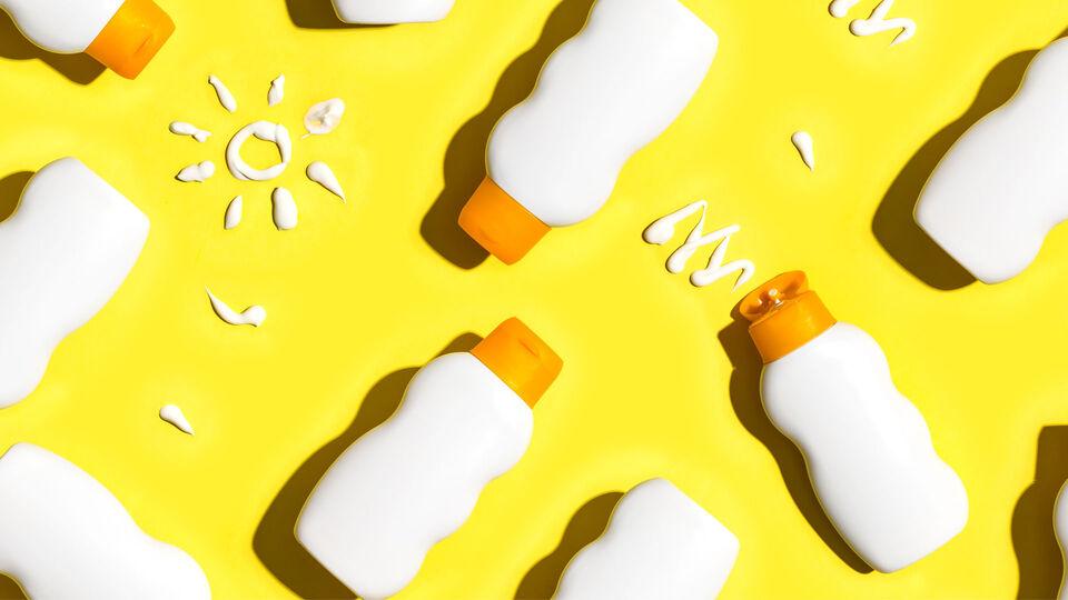 6 Sunburn Myths That Are Damaging Your Skin