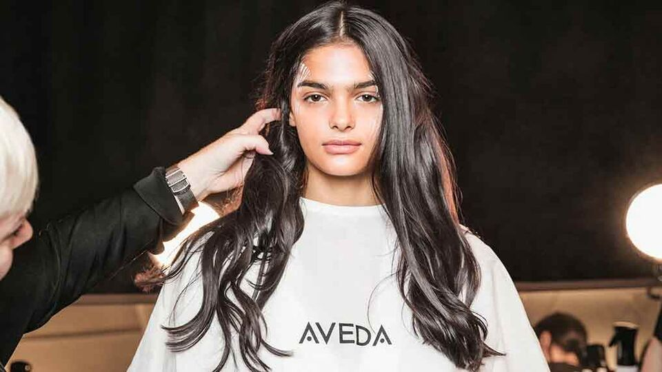 4 Things You Should Do To Avoid Thinning Hair