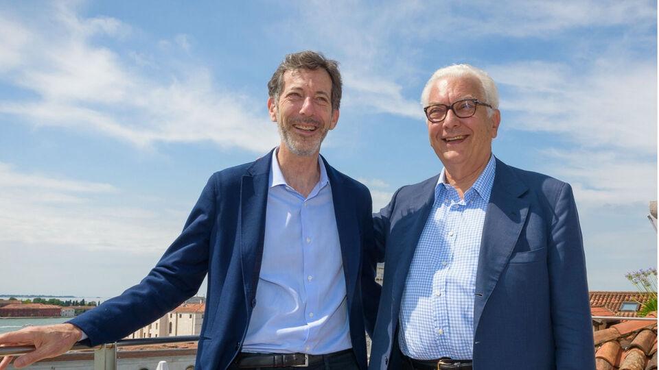 58th Venice Biennale Announces Theme of 2019 Edition