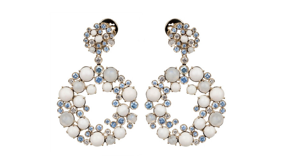 10 Jewels From ISTANA We're Currently Coveting