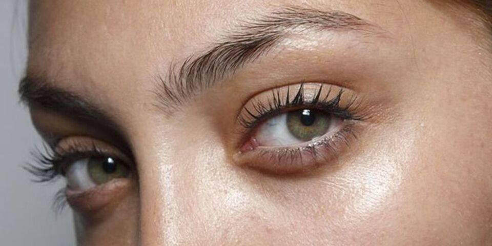 New Report Claims That Lash Lifts And Extensions Are Becoming More Popular Than Mascara