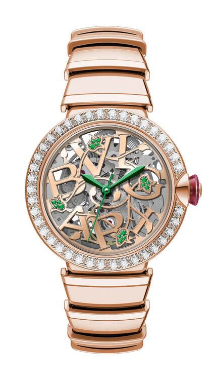 20 Ultimate Jewels And Watches For August