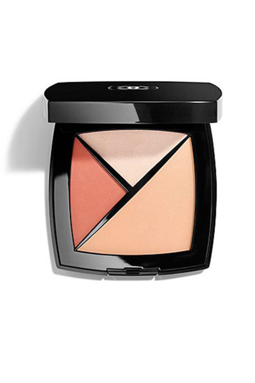 #BeautyBestSellers | Chanel's 10 Best-Selling Products