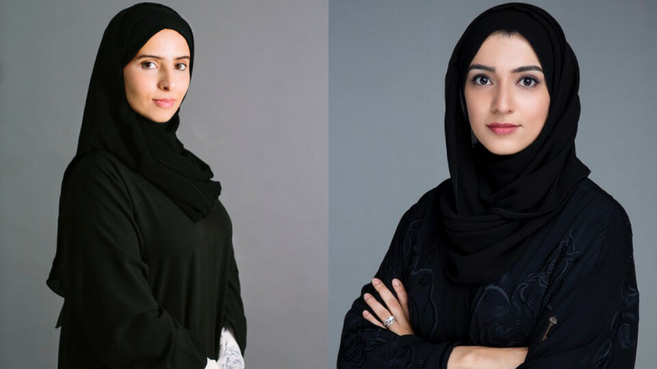 You Won't Want To Miss This Inspiring Talk From 5 Female Emirati Pioneers Happening In Dubai This August