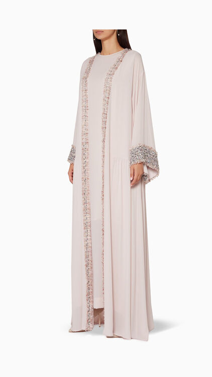 25 Show-Stopping Pieces To Inspire Your Eid Al-Adha Wardrobe