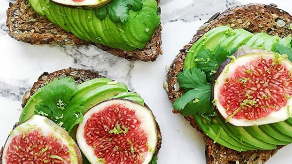 UAE-Based Healthy Food Bloggers You Should Be Following On Instagram