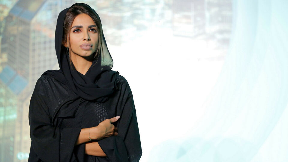 These Four Women Will Be Giving Inspiring Talks For Emirati Women's Day