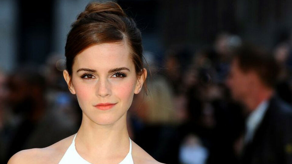 Emma Watson Rumoured To Join Star-Studded Cast For 'Little Women' Adaptation