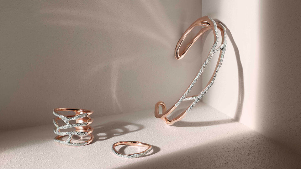 This Jewellery Collection Has Just Arrived In The UAE