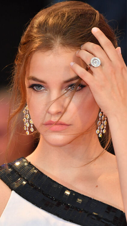 The Best Jewels From The Venice Film Festival 2018