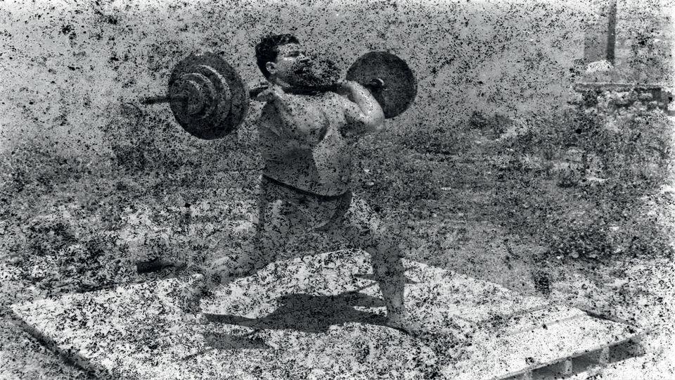 zaatari_bodybuilders---munir-el-dada