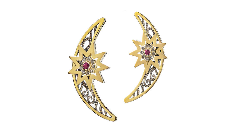 20 Fabulous Jewels For The Fall