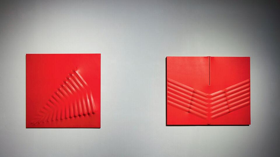 Manipulative Canvas