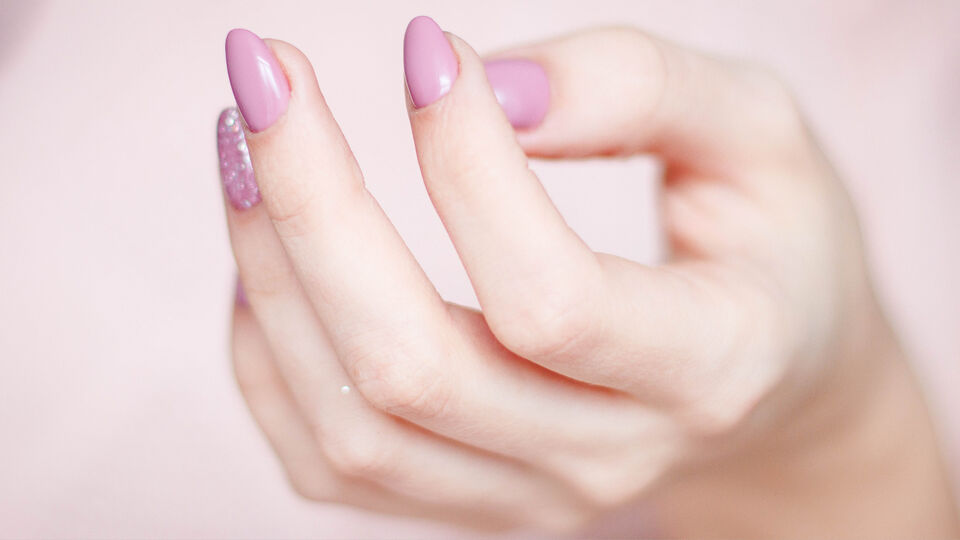 Think Pink This October: All The Ways To Participate In Breast Cancer Awareness Month