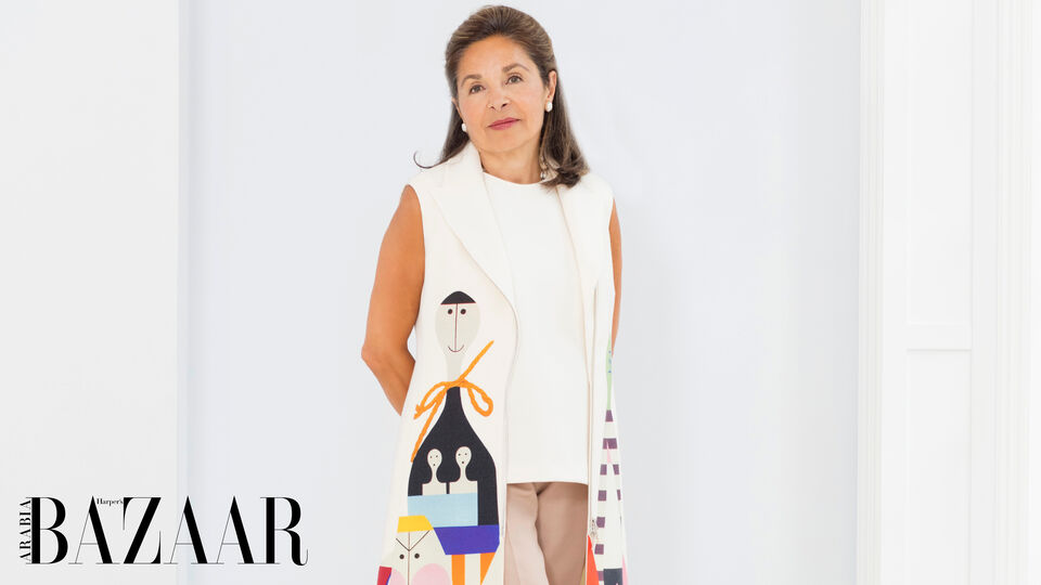 "Ask Roxane: ""What Should I Know Before Investing In Art?"""