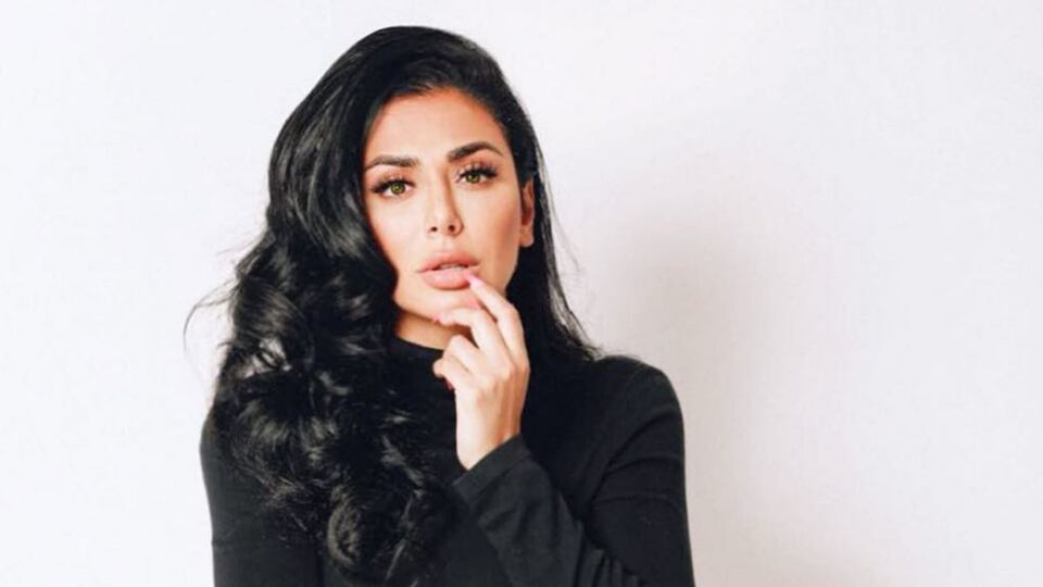 Huda Kattan Talks About Her Biggest Life Lessons On A Birthday Insta Post