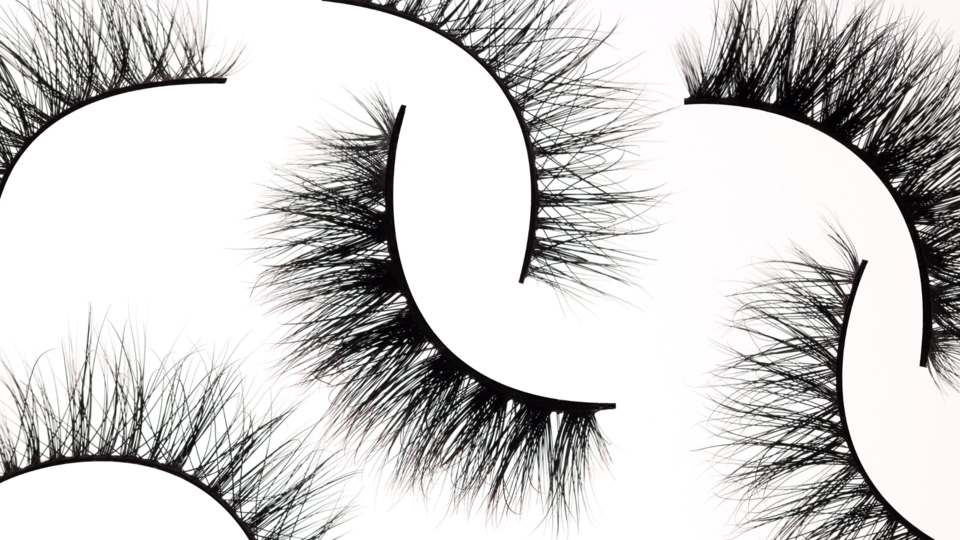 Home Grown: 5 Local Lash Brands That We Love