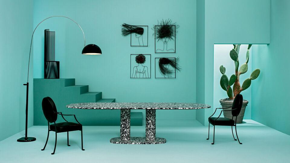 Contemporary Italian Design