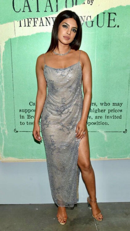 The Best Celebrity Style Of The Week: 15 October