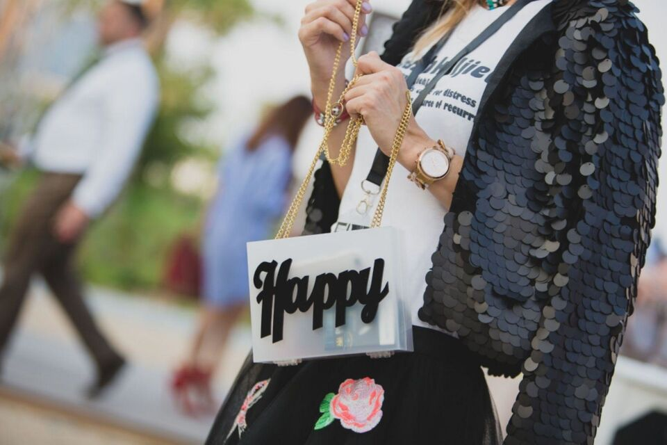 4 Tools Every Budding Fashion Blogger Needs