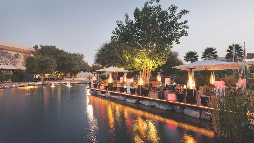 Diwali In Dubai: 9 Restaurants Offering A Sumptuous Indian Spread