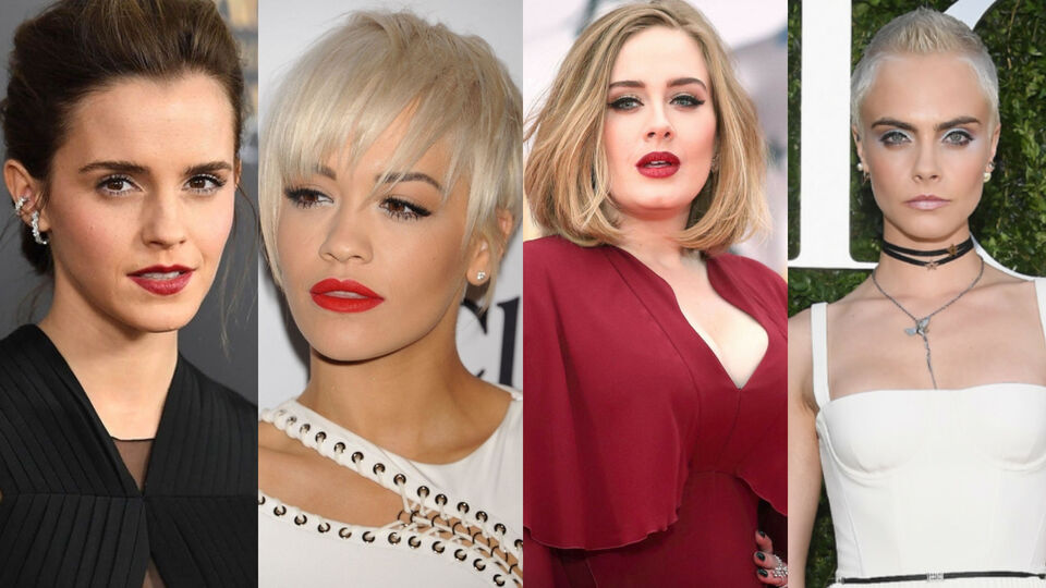 30 Under 30: These Are The Richest Celebs In The UK Right Now