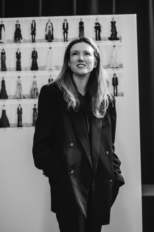 These Are Harper's Bazaar UK's Women Of The Year 2018 Awards Winners