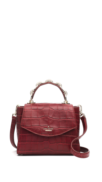 #BazaarLoves: Kate Spade New York Introduces The Ultimate Holiday Collection