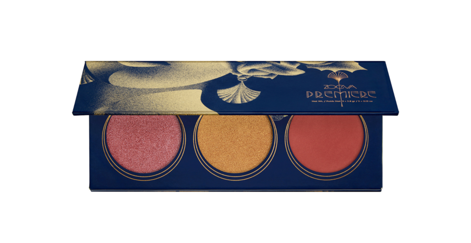 Your Guide To Every Holiday Beauty Release Dropping This Season