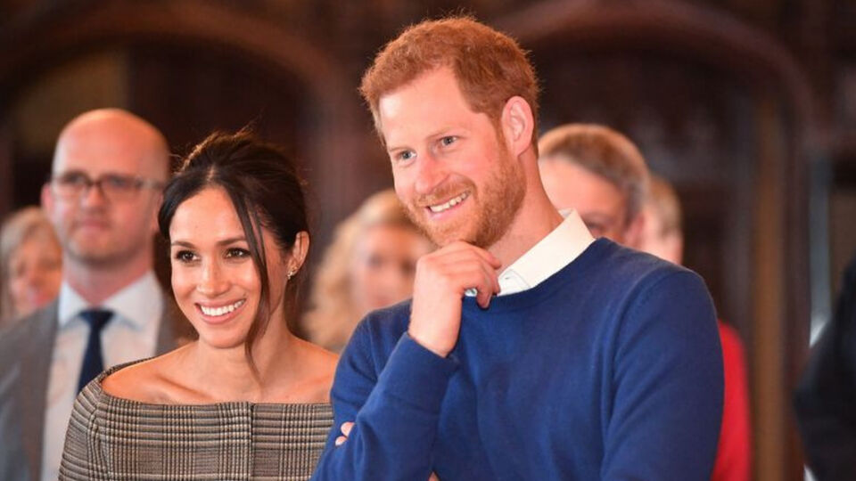 The Most Popular Member Of The Royal Family Has Been Revealed
