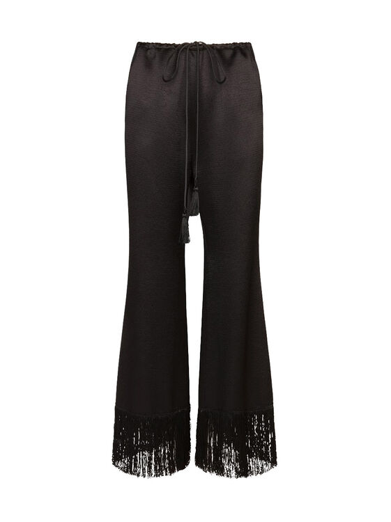 11 Statement Pieces To Get Your Fringe On