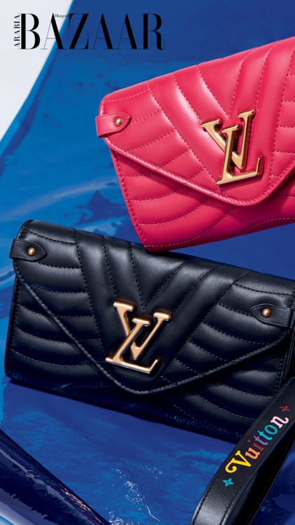 Sweet As Candy: Louis Vuitton Bags To Treat Yourself To